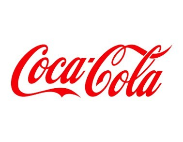 Cocal_Cola