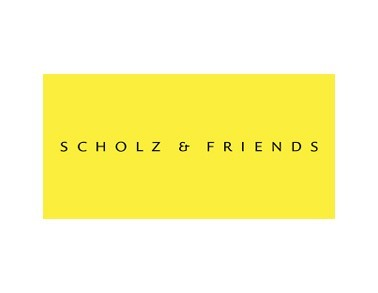 Scholz_and_Friends