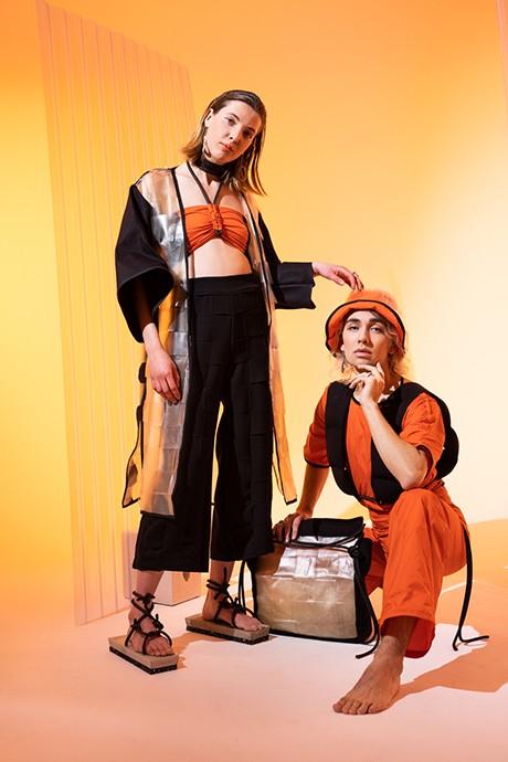 Fashion-Aufnahmen-Berlin-1