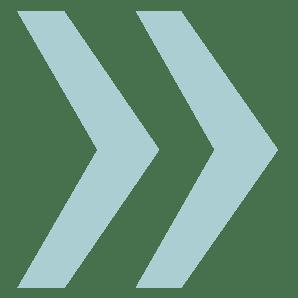 Anfuehrungszeichen1_GRAND-VISIONS