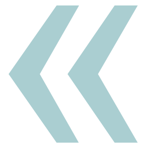 Anfuehrungszeichen2_GRAND-VISIONS