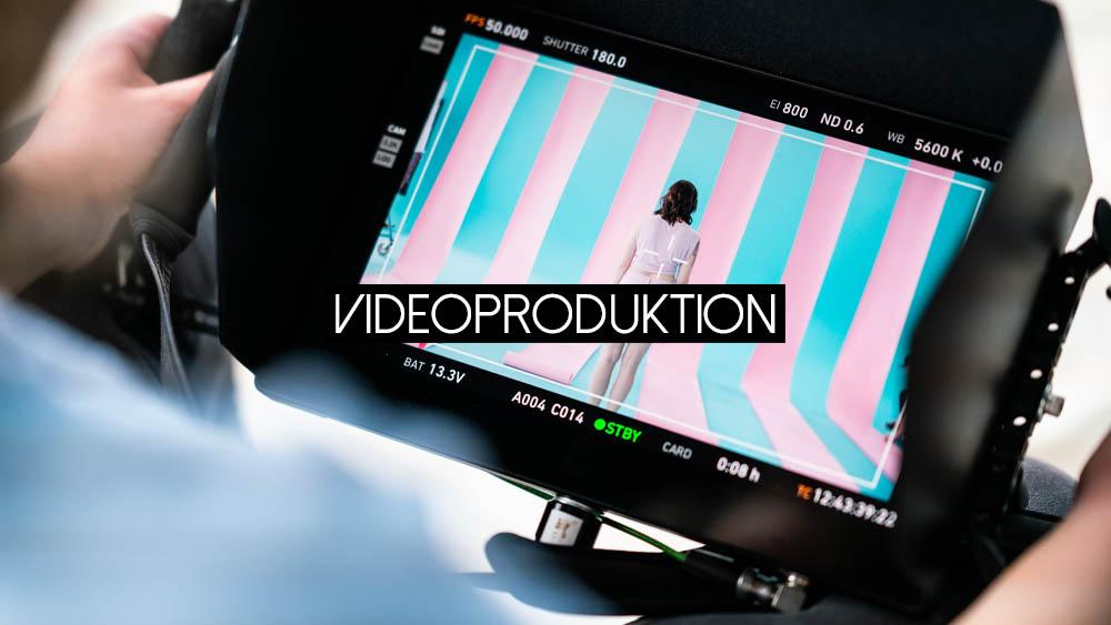 Content-Agentur-Berlin_Videoproduktion