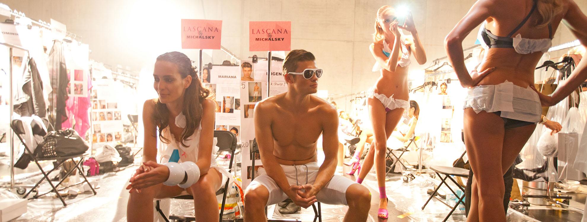 Fashion-Fotografie_Berlin_GRAND-VISIONS_Header