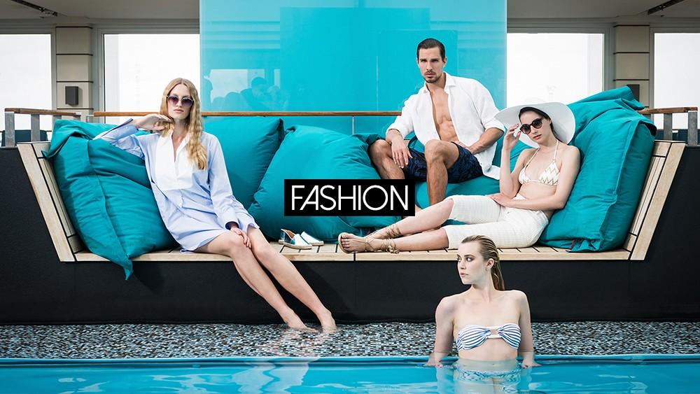 Fashion-Video_GRAND-VISIONS
