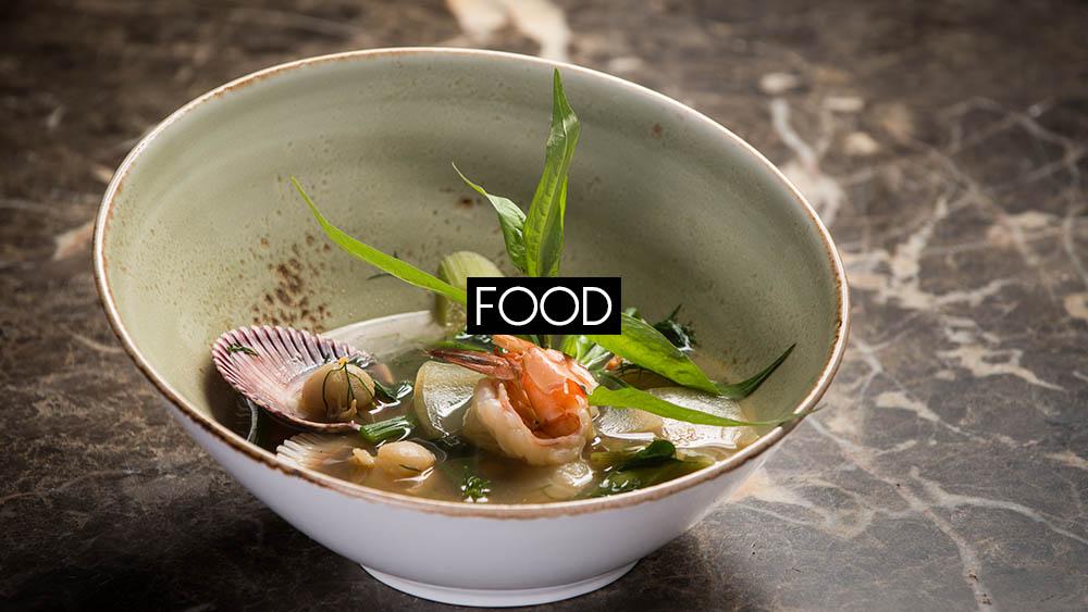 Fotograf Berlin - Food