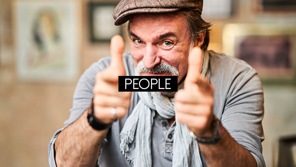 Fotograf-Berlin People