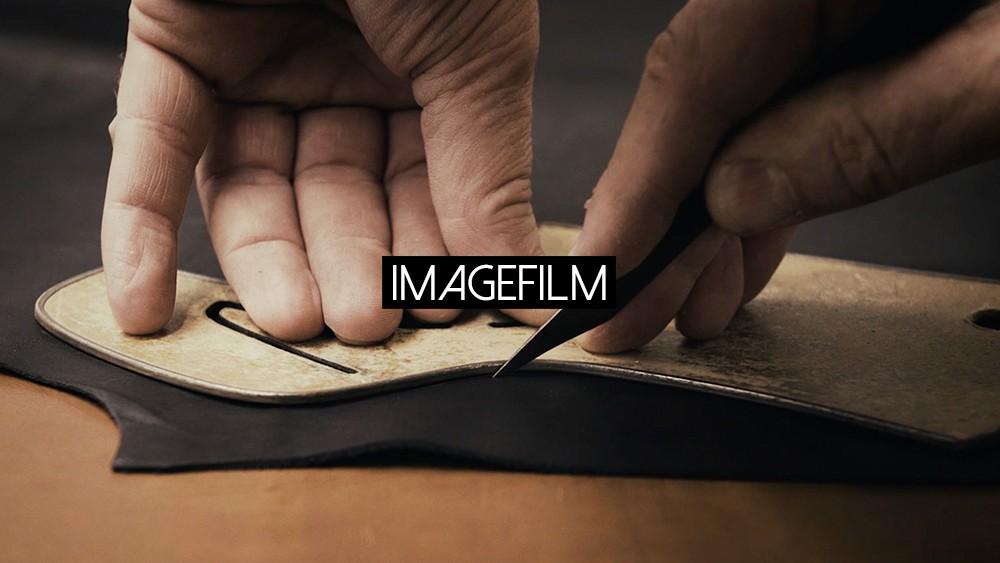 Imagefilm_GRAND-VISIONS