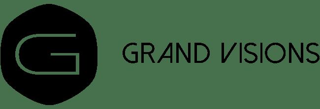 Logo_GRAND-VISIONS