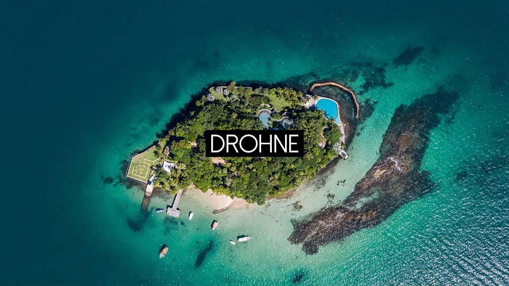 Videoproduktion-Drohne-Berlin