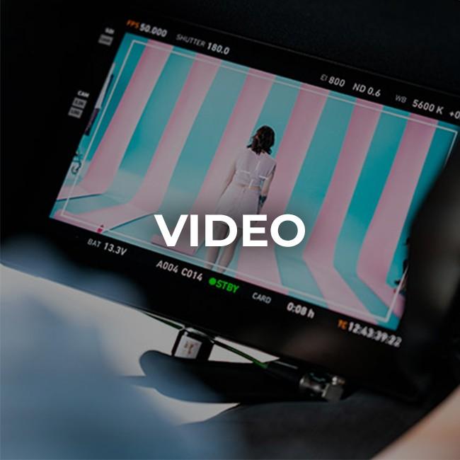 Videoproduktion_Berlin