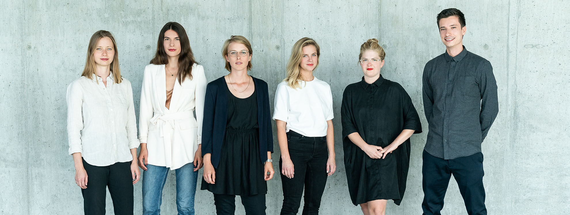 Fotograf Berlin - Business Portraits