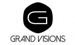 GRAND_VISIONS_LOGO_2020_unten