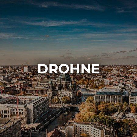 Kameradrohne_Berlin