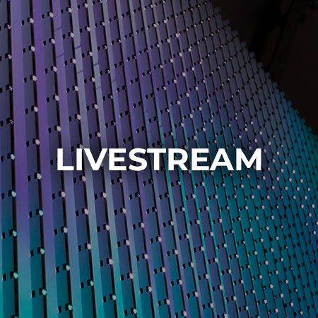 Livestream_Berlin